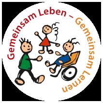 Logo_rund_farbe